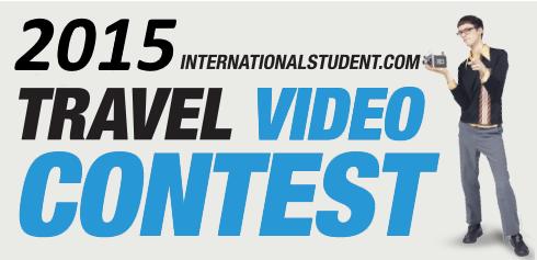 International Student Video Contest
